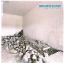 Graham Sharp Truer Picture Yep Roc Records