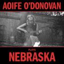 Aoife O'Donovan Plays Nebraska Yep Roc Records Bruce Springsteen