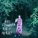 Aoife O'Donovan Age of Apathy Yep Roc Records